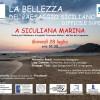 Incontro: La bellezza del paesaggio siciliano. Siculiana Marina, Giov. 28 Lug. 18:30