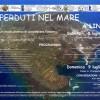 """Evento: """"PERDUTI NEL MARE. Un modo diverso di considerare l'intorno"""". 8 e 9 luglio, sabato/domenica nell'isola di Isola di Linosa"""