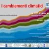 """Seminario: """"I cambiamenti climatici"""". Siculiana Marina, Centro Educaz. Ambient., Gio. 27 luglio Ore 18,00"""