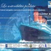Seminario: La sostenibilità perduta. Siculiana Marina, Centro Educaz. Ambient., Gio. 17 Ago. Ore 18