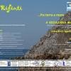 "Seminario ""RIFIUTI …fra terra e mare"". Siculiana Marina, Centro Educaz.Ambient., Gio. 24 Ago. Ore 18,00"