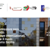 World Green Building Week / Edifici a emissioni zero entro il 2050. Agrigento, Sab. 30 Set.
