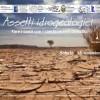 Seminario Assetti idrogeologici – Fare i Conti con i Cambiamenti Climatici. Licata, Sab. 18 Nov. 16:30