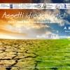 Seminario: Assetti Idrogeologici, Fare i conti con i cambiamenti climatici. Menfi, Mar. 28 Nov. 16:30