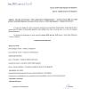 """Giornata di formazione """"SUE e programma di digitalizzazione"""". Agrigento,  Ven. 9 Mar 16:00"""