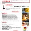 """Giornate di """"Aggiornamento per Coordinatore Sicurezza Cantieri"""". 1° Incontro ad Agrigento, Lun. 12 Feb. 15:30"""