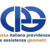 CIPAG: Deducibilità contributo integrativo – Agenzia delle Entrate risposta n.954-25/2017