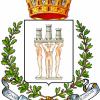 Avviso sui Procedimenti Edilizi a Seguito del Recepimento del D.M. 380/01 da Parte Della Regione Sicilia Con La Lr. 16/16.