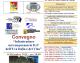 Convegno: Infrastrutture nell'area IGT di Uva Italia e Vino. Canicattì, Sab. 14 Dic.
