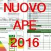 Il nuovo Ape 2016 parte il 29 giugno: tutto ciò che dovete sapere