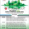 Seminario Soluzioni NZEB Edifici a Energia Quasi Zero. Casteltermini, Merc. 13 Dic. 15:30