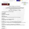 """Seminario """" Il controllo del calcestruzzo su strutture finite – Aspetti tecnico giuridici ed implicazioni strutturali """". Agrigento Ven. 1 Dic. 15:00"""