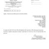 Ispettorato dell'Agricoltura Agrigento: Comunicazione modifica giorni di ricevimento pubblico
