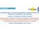 Corso Formazione Tramite Webinar dal 30 Sett. al 10 Dic. 2019