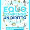 """Circolare – Evento """"Equo compenso"""" – Roma, 30 novembre 2017 – Modalità streaming"""