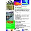 Meeting Formativo su Riqualificazione Energetica. Licata, Mart. 16 Apr. 15:00