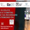 Incontro: le Miniere di Zolfo di Aragona e Comitini. Comitini, Dom. 26 Mag. 9:00