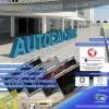 Giornata Autocad Corso Base 2D in One Day. Agrigento, SAB 12 Nov. 2016