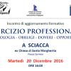 Seminario Deontologia Sciacca 20 dicembre 2016