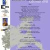 Seminario: Sughero Come Materiale Costruttivo. CASTELVETRANO, 8 maggio 2015