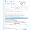 Seminario Topografia da DRONE e la nuova normativa PREGEO. Hotel Kore, Merc. 24 Mag. 14:30