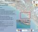 Convegno Erosione Costiera: Le Coste di Licata. Licata, Mer. 8 Mag. 14:30