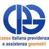 Avviso elezioni Comitato Delegati Cassa Nazionale di Previdenza Geometri per il quadriennio 2017-2021