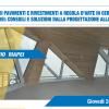 Seminario: Realizzazione di pavimenti e rivestimenti a regola d'arte in ceramica e materiali lapidei. Agrigento, Giov. 24 Mag. 15:00