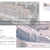 Appunti Tecnici a Supporto della Determinazione della Rendita Catastale Unità Immobiliari a Destinazione Speciale (Gruppo D) E Particolare (Gruppo E)