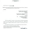 Genio Civile AG: Nuove procedure dal 5 Nov. Deposito e Autorizzazione Edilizia Privata
