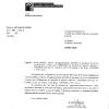 Procedura aperta selezione operatore economico Anas Spa
