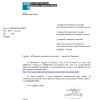 Prot 14101 – Incarichi agenzia demanio