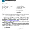 ASL Roma 1: Avviso Formazione Elenco Professionisti per l'affidamento di servizi di Ingegneria e Architettura