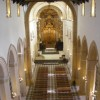 Chiusura Uffici Lunedì 25 Feb. per la Festa di San Gerlando Patrono Agrigento