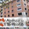 Agenzia Territorio Trapani: Sospensione servizio di ricevimento dal 23 aprile al 03 maggio 2019.