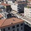 Bando di Gara della Fondazione Enasarco per Regolarizzazione Stabili a Roma