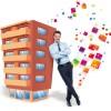 Corso di formazione iniziale Per amministratori di condominio