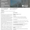 Convegno VERSO IL GREEN BUILDING. Agrigento, Ven. 21 Sett. 16:00
