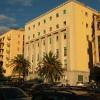 Norma Transitoria Depositi: Sentenza Corte Costituzionale n. 232 del 26 Settembre 2017