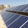 Seminario sui Sistemi Solari Termodinamici per produzione di acqua calda