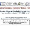 Seminario La Norma Regionale sui Lavori in Copertura. Licata, Ven. 12 Gen. 15:00