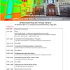 """Corso: """"Digitalizzazione della Realtà: Nuovi orizzonti in Topografia"""". Siracusa,  Lun. 19 Mar."""