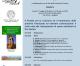 Presentazione Portale Genio Civile. Agrigento, Ven 17 Mag. 15:30