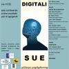 Seminario: Procedure Digitali. SUE, Utilizzo Urbix. Agrigento, Ven. 1 Feb. 15:30