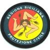 Convenzione Dipartimento Protezione Civile Della Regione Sicilia