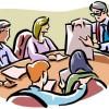 Istituzioni delle Commissioni di Lavoro, Richieste Entro il 20 Marzo 2015