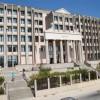 Tribunale di Agrigento: Orari Asseverazione Perizie