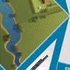 Accatastamento fabbricati rurali: il ruolo del geometra