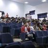 VIDEO: Orientamento al percorso formativo del Geometra, Collegio di Agrigento