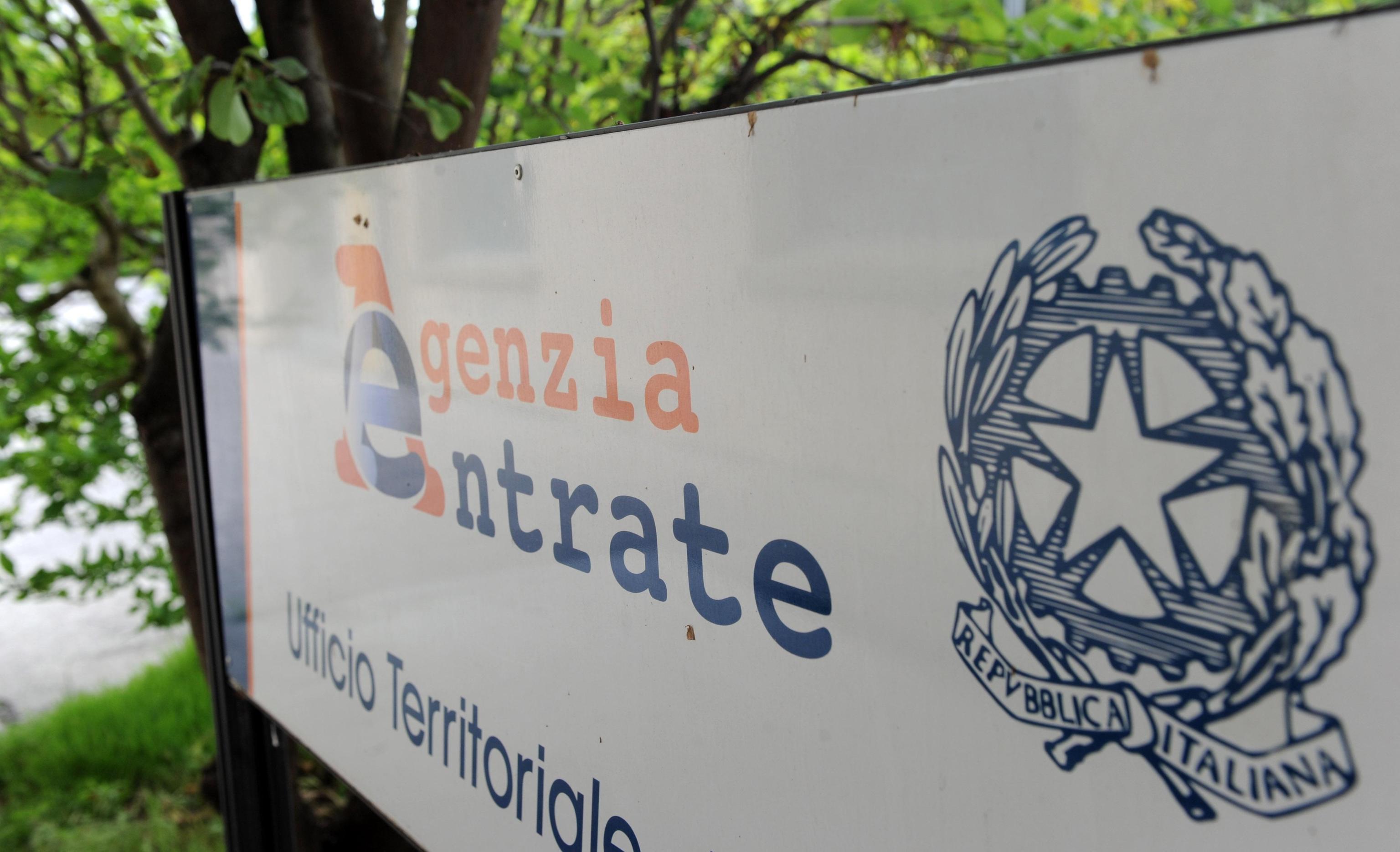 Nuovo Ufficio Catasto Roma : Comunicazione nuovi orari apertura al pubblico sportelli catastali